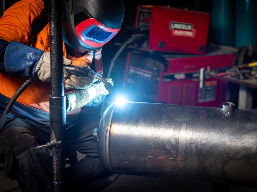 certified coded welding 2