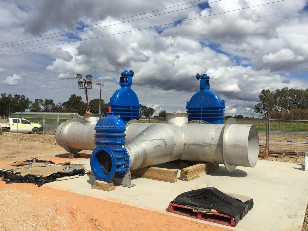 renmark irrigation 4